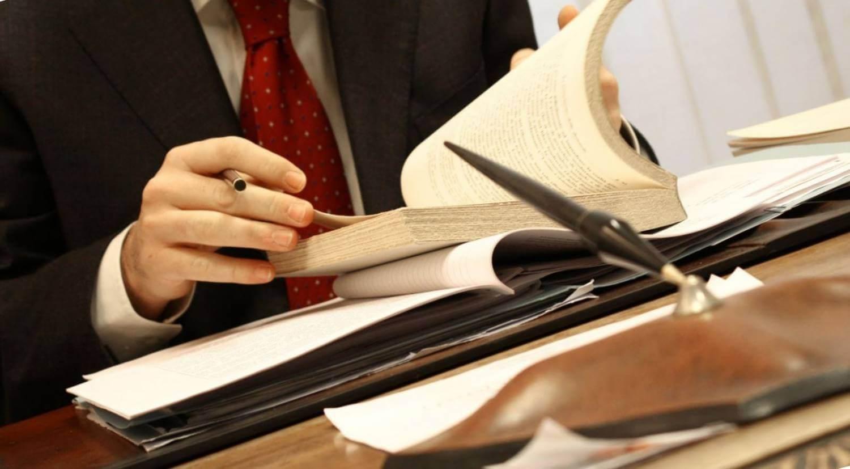 doświadczeni adwokaci