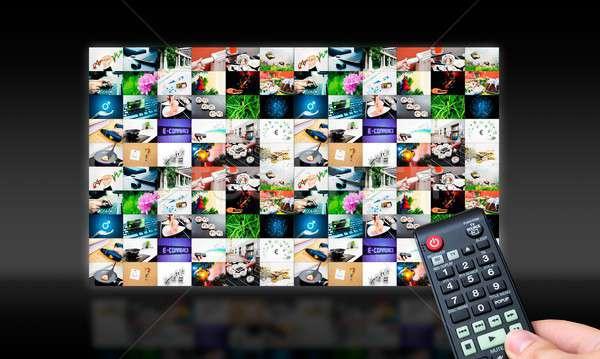 telewizja-przez-internet-madison
